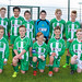 Trim Celtic v Kentstown Rovers October 01, 2016 01