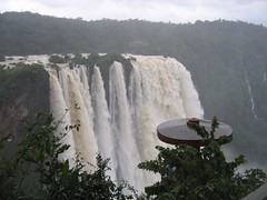 World Famous Jog Falls Photography By CHINMAYA M.RAO Set-1 (155)