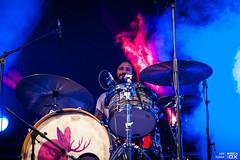 20150905 - Keep Razors Sharp @ Indie Music Fest'15