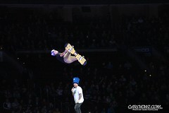 Nitro Circus 00047