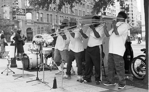 """Washington Trombones 2 • <a style=""""font-size:0.8em;"""" href=""""http://www.flickr.com/photos/25837035@N05/21079873585/"""" target=""""_blank"""">View on Flickr</a>"""