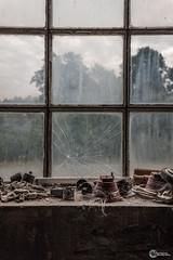 ehemalige Porzellanfabrik-6