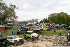 OK4WD 2016-36-2