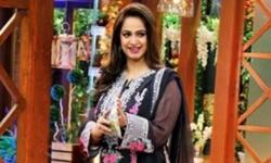 Jago Pakistan Jago 22nd November 2016 Full Morning Show by Hum Tv