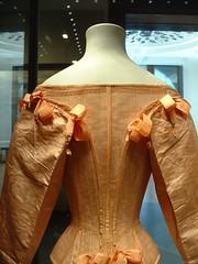 1660-80 pink stays 09