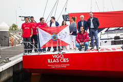 "MAPFRE_150926MMuina_15273.jpg • <a style=""font-size:0.8em;"" href=""http://www.flickr.com/photos/67077205@N03/21106811863/"" target=""_blank"">View on Flickr</a>"