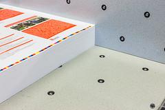 Druckerei Details-4