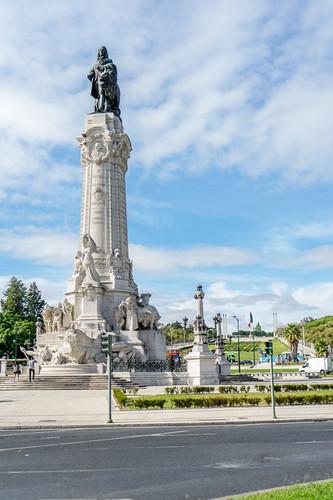 Lisbonne-20.jpg