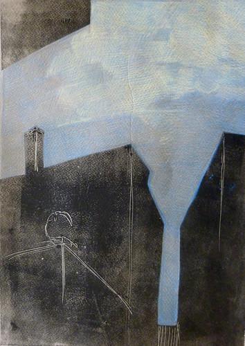 Cisternino, Monotipo, 2014