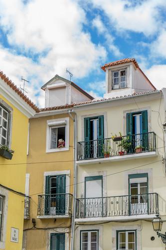 Lisbonne-12.jpg