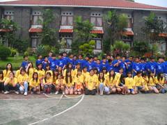 siswa_sd_damai_2012 (141)