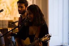 20161009 - Postcards | Sofar Sounds Lisbon @ Cais do Sodré