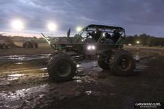 Down N Dirty 00199