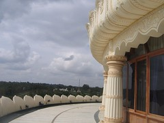 Art Of Living Bangalore Photography By CHINMAYA M.RAO Set-2 (54)