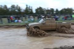 Down N Dirty 00145