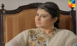 Sange Mar Mar Episode 14 Promo Full by Hum Tv Aired on 24th November 2016
