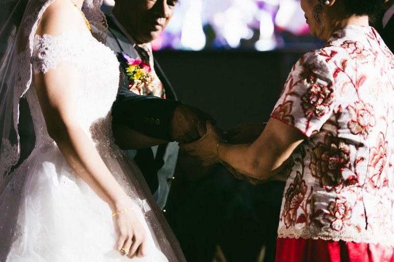 """""""台北推薦台中婚攝,JOE愛攝影,訂結婚禮紀錄,清水成都,新北市林口金湯匙"""