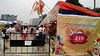 "Hangzhou (9)-food-festival • <a style=""font-size:0.8em;"" href=""http://www.flickr.com/photos/13484070@N06/22508739909/"" target=""_blank"">View on Flickr</a>"