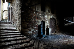 TuscanyUmbria-1096