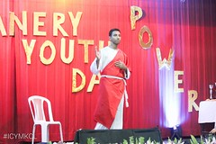 ICYM-Kolkata-Deanery-Youth-Day-2015-123