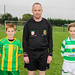 12 Trim v Navan Town October 29, 2016 22