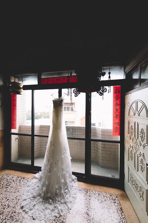 """""""台北推薦台中婚攝,JOE愛攝影,結婚紀錄,三好國際酒店"""