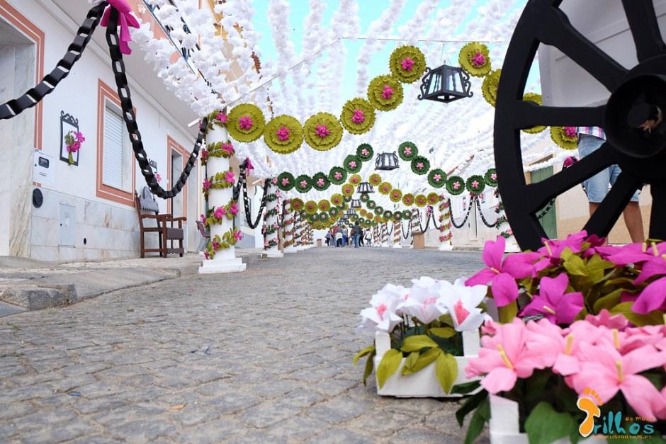 Festas do Povo de Campo Maior - 5