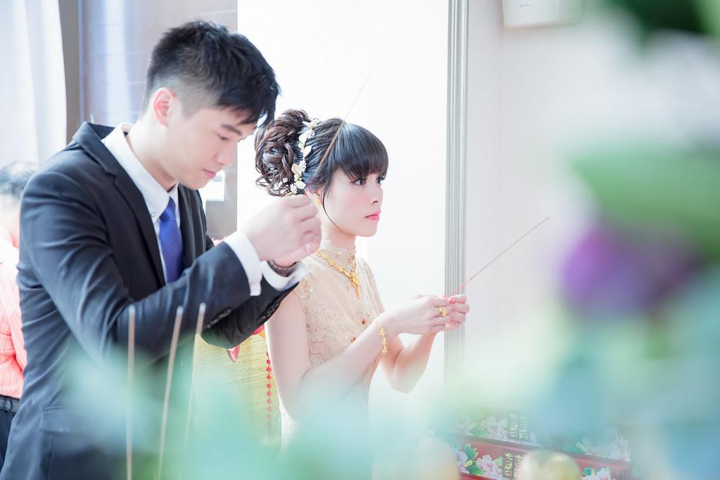 維多麗亞酒店,台北婚攝,戶外婚禮,維多麗亞酒店婚攝,婚攝,冠文&郁潔030