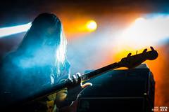 20150905 - Linda Martini @ Indie Music Fest'15