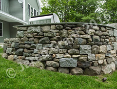 jared-grant-dry-stone-wall-2