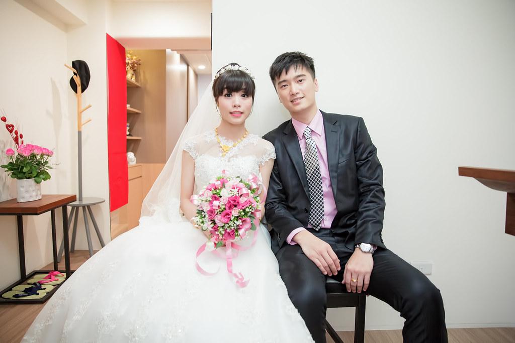 維多麗亞酒店,台北婚攝,戶外婚禮,維多麗亞酒店婚攝,婚攝,冠文&郁潔077