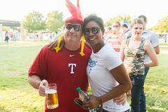 Oktoberfest Thursday 2015-1668