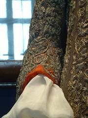 1673 wedding suit 16