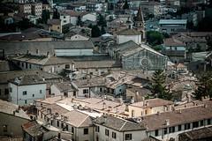 TuscanyUmbria-1081