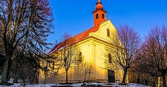 """Die Kirche. Die Kirchen. • <a style=""""font-size:0.8em;"""" href=""""http://www.flickr.com/photos/42554185@N00/24009318061/"""" target=""""_blank"""">View on Flickr</a>"""