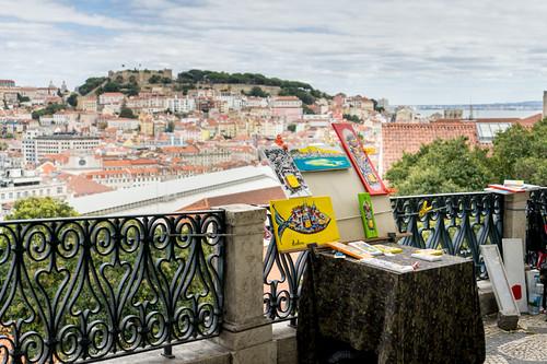 Lisbonne-18.jpg