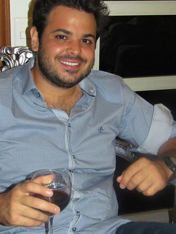 Gabriel Costa Franco