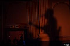 20151101 - Iron & Wine (2) | Misty Fest @ Teatro Tivoli BBVA