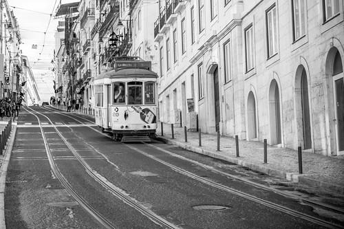 Lisbonne-11.jpg