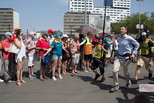 Tour de France @ Utrecht 03072015 - 001logo