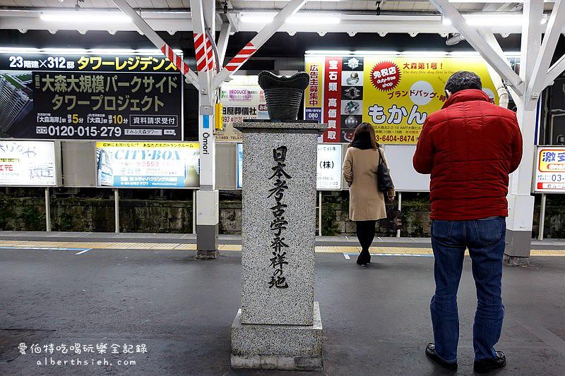 日本東京.天然溫泉