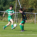 15 Trim Celtic v Torro United October 15, 2016 04