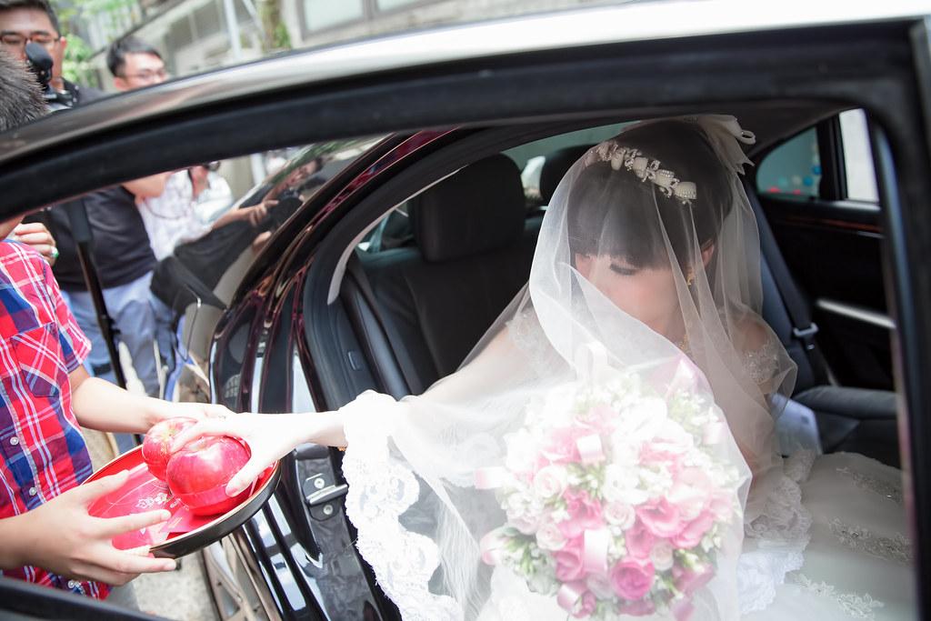 維多麗亞酒店,台北婚攝,戶外婚禮,維多麗亞酒店婚攝,婚攝,冠文&郁潔074