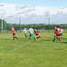 13 D1 Trim Celtic v Newtown United September 12, 2015 35