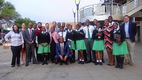 Image result for Lobatse Secondary School