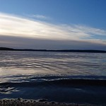 "Just a view. #water #december #awesomepicture #picoftheday #lake #evening #cold #beach #Christmas #sun #xperia #z5compact #sandaholm #Värmland <a style=""margin-left:10px; font-size:0.8em;"" href=""http://www.flickr.com/photos/131645797@N05/23362098064/"" target=""_blank"">@flickr</a>"