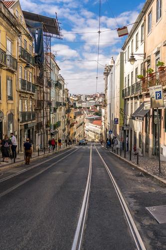 Lisbonne-10.jpg