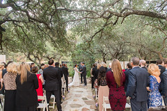 Austin Destination Wedding Photographer-0979