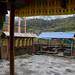 "Jiuzhaigou-10 • <a style=""font-size:0.8em;"" href=""http://www.flickr.com/photos/13484070@N06/22570612868/"" target=""_blank"">View on Flickr</a>"