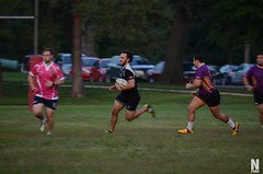 """7s Bombers vs Kings 4 • <a style=""""font-size:0.8em;"""" href=""""http://www.flickr.com/photos/76015761@N03/21206555216/"""" target=""""_blank"""">View on Flickr</a>"""